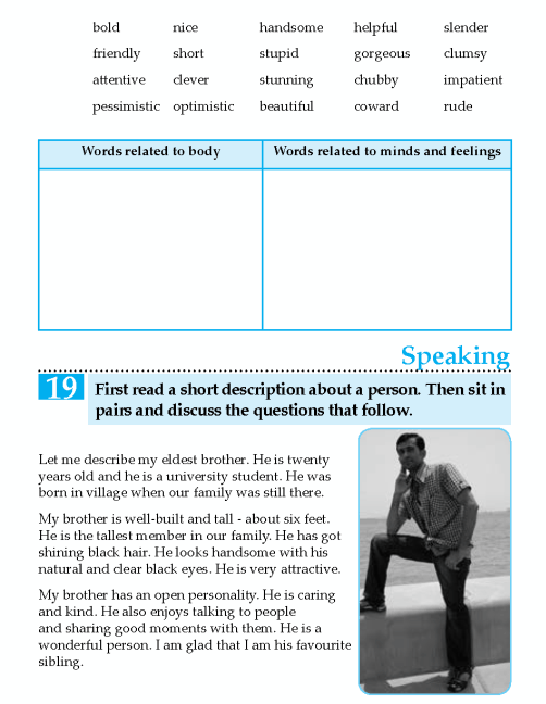 english  - grade 8_page_ (113)