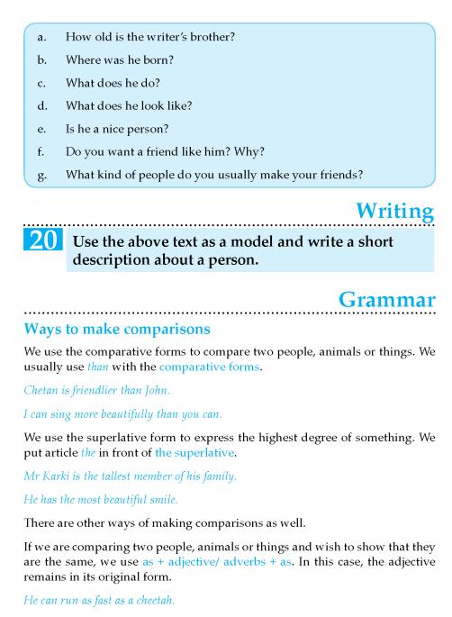 english  - grade 8_page_ (114)