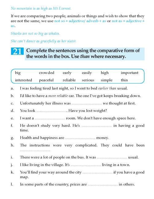 english  - grade 8_page_ (115)