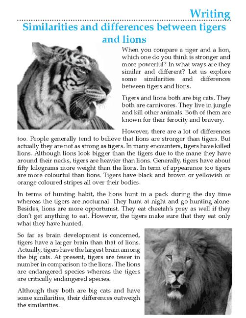 english  - grade 8_page_ (117)
