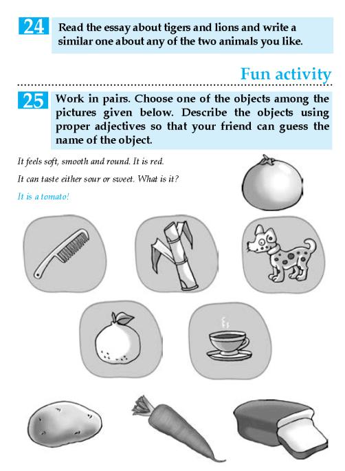 english  - grade 8_page_ (118)