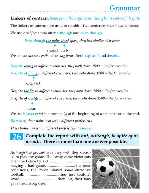 english  - grade 8_page_ (119)