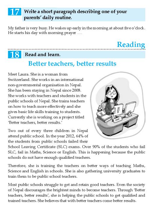 english  - grade 8_page_ (12)