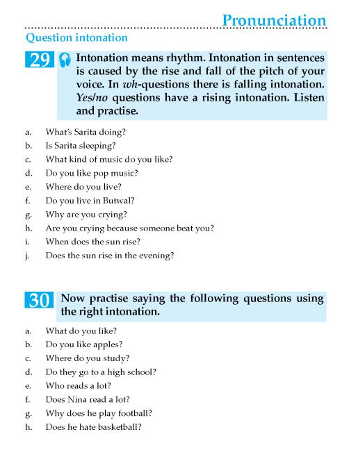 english  - grade 8_page_ (121)