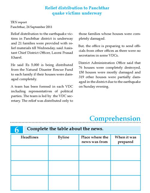 english  - grade 8_page_ (129)