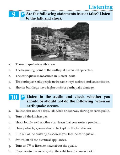 english  - grade 8_page_ (131)