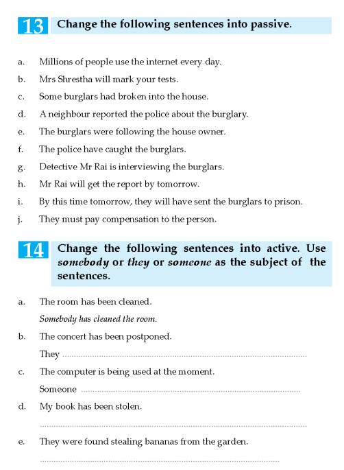 english  - grade 8_page_ (134)