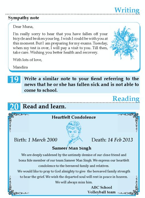 english  - grade 8_page_ (138)