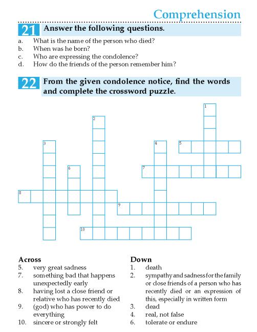 english  - grade 8_page_ (139)