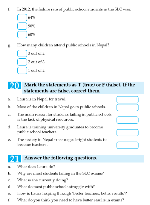 english  - grade 8_page_ (14)