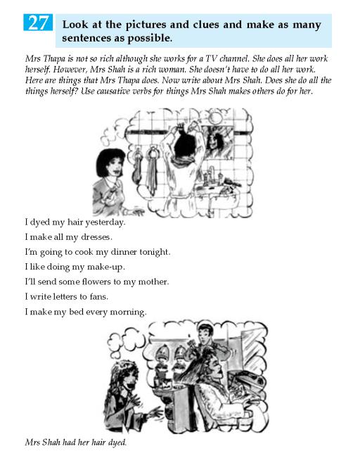 english  - grade 8_page_ (143)