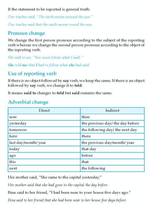 english  - grade 8_page_ (148)