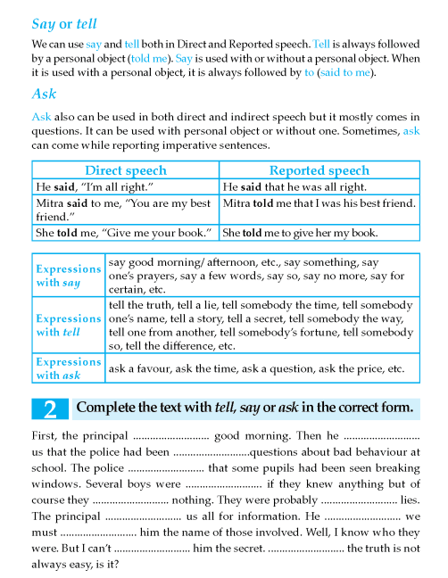 english  - grade 8_page_ (149)