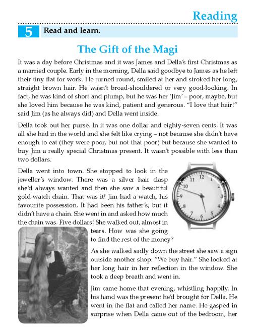 english  - grade 8_page_ (151)