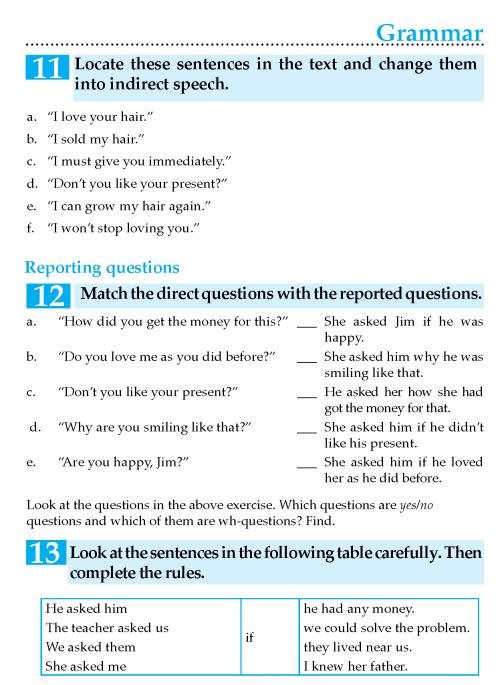 english  - grade 8_page_ (154)