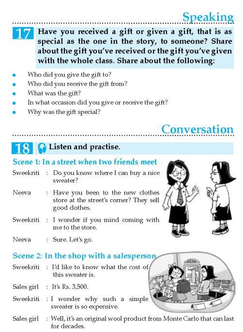 english  - grade 8_page_ (158)
