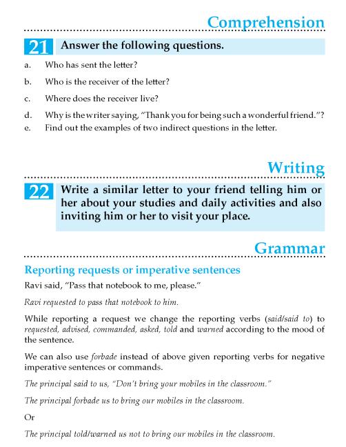 english  - grade 8_page_ (161)