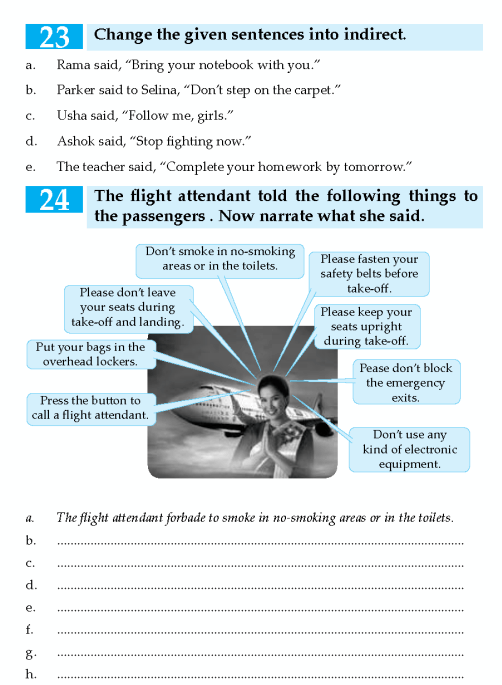 english  - grade 8_page_ (162)