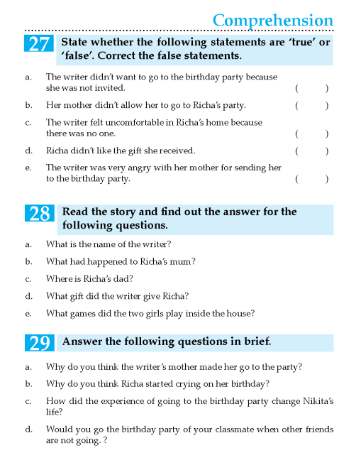 english  - grade 8_page_ (165)