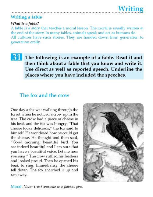 english  - grade 8_page_ (167)