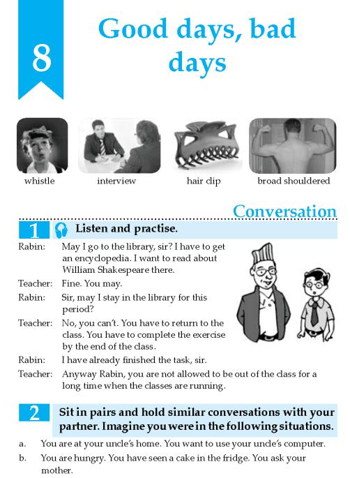english  - grade 8_page_ (168)