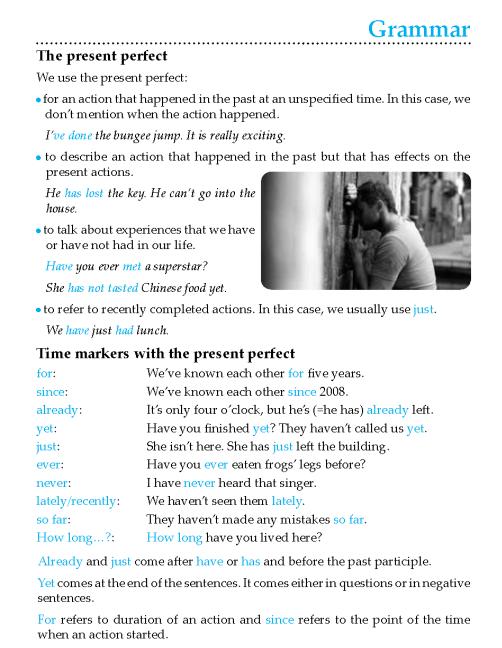 english  - grade 8_page_ (17)