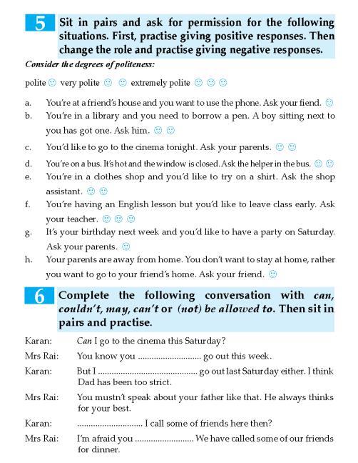 english  - grade 8_page_ (171)