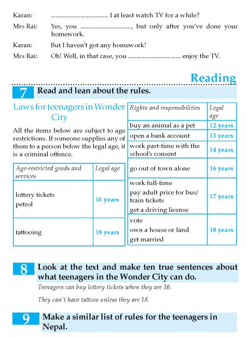 english  - grade 8_page_ (172)
