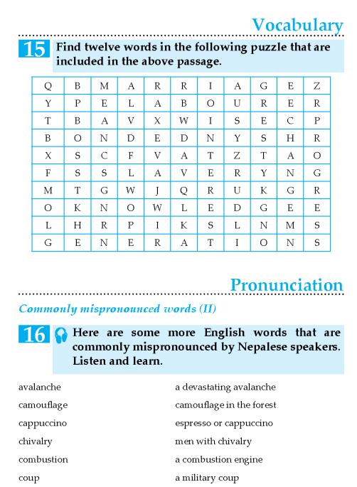 english  - grade 8_page_ (176)