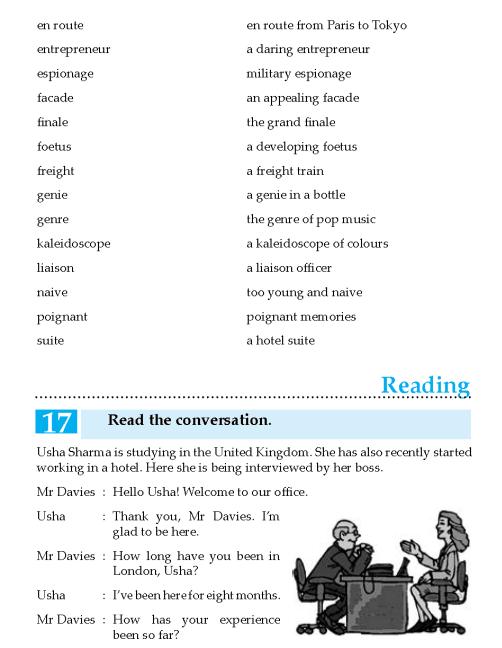 english  - grade 8_page_ (177)