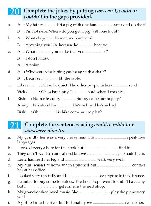 english  - grade 8_page_ (180)