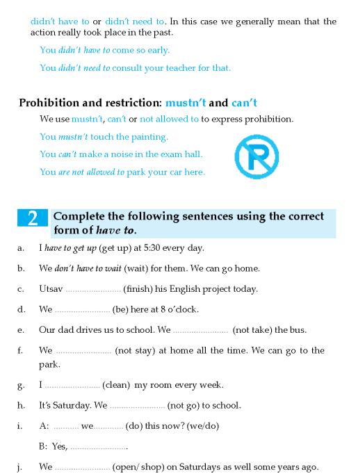 english  - grade 8_page_ (188)