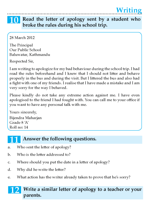 english  - grade 8_page_ (192)