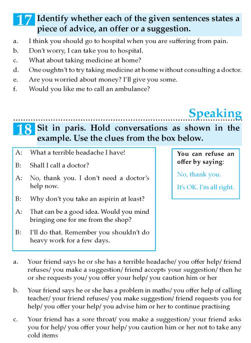 english  - grade 8_page_ (196)