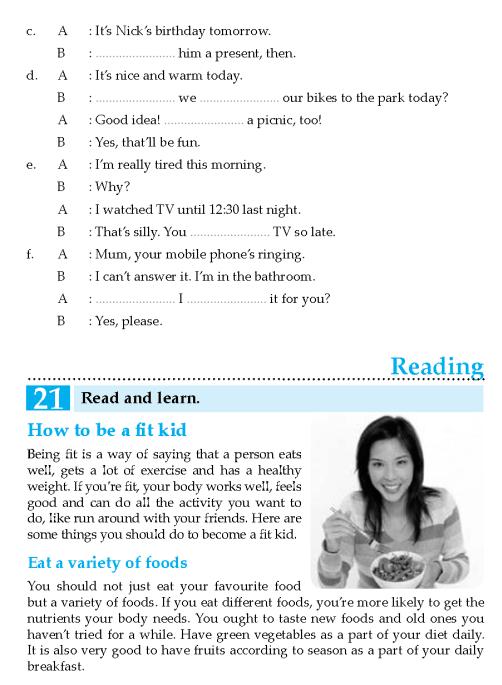 english  - grade 8_page_ (198)