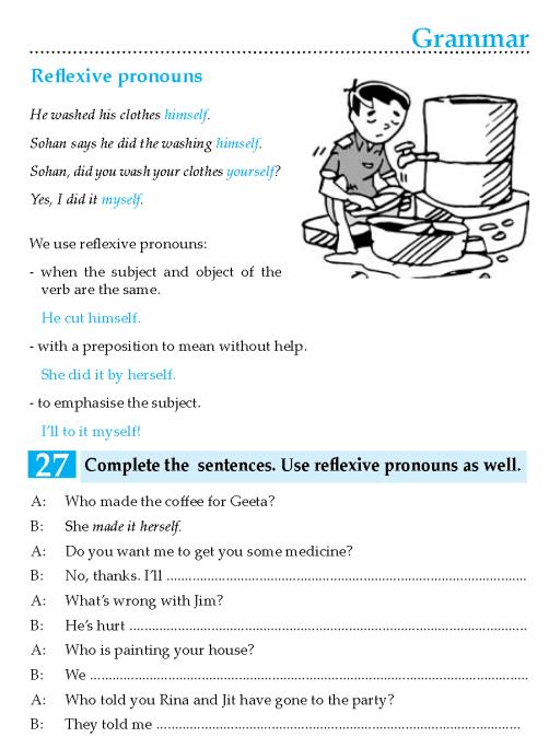english  - grade 8_page_ (202)