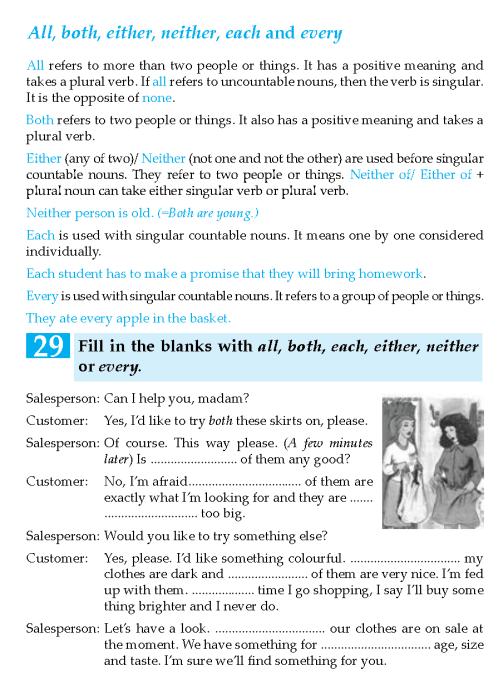 english  - grade 8_page_ (204)