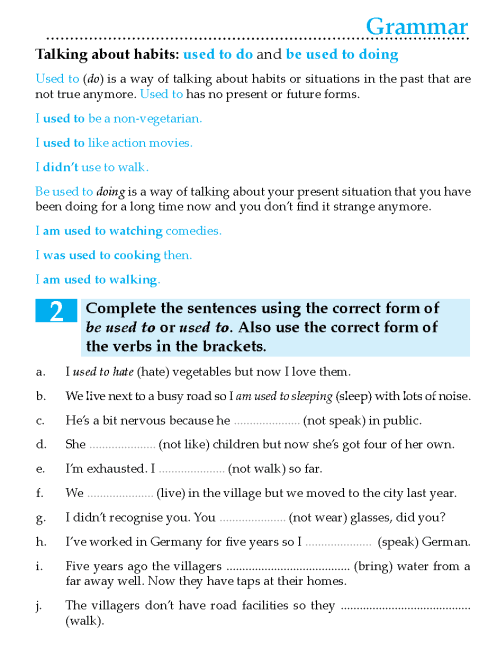 english  - grade 8_page_ (207)