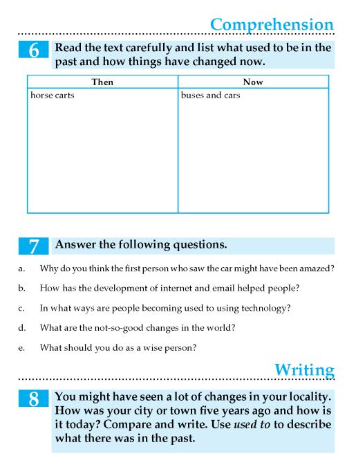english  - grade 8_page_ (210)