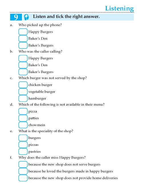 english  - grade 8_page_ (211)