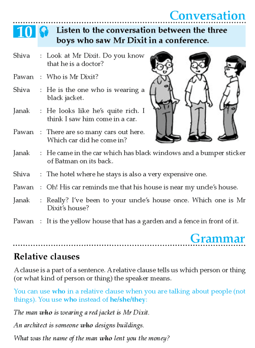 english  - grade 8_page_ (212)