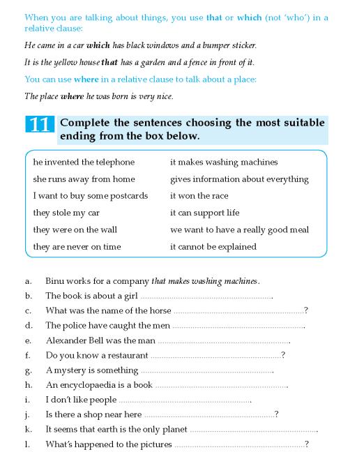 english  - grade 8_page_ (213)
