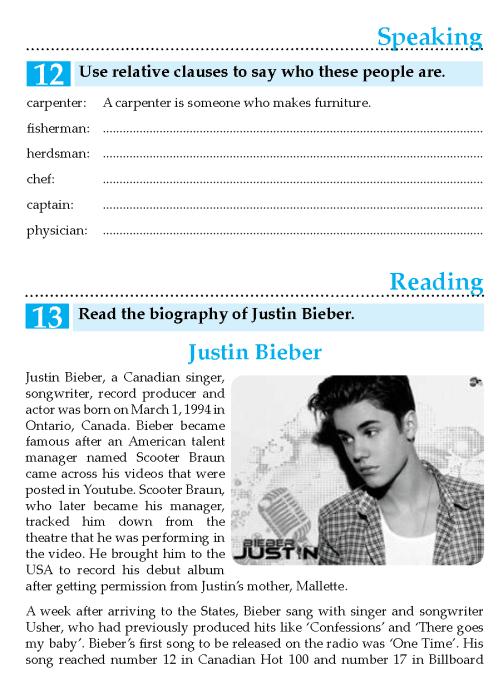 english  - grade 8_page_ (214)