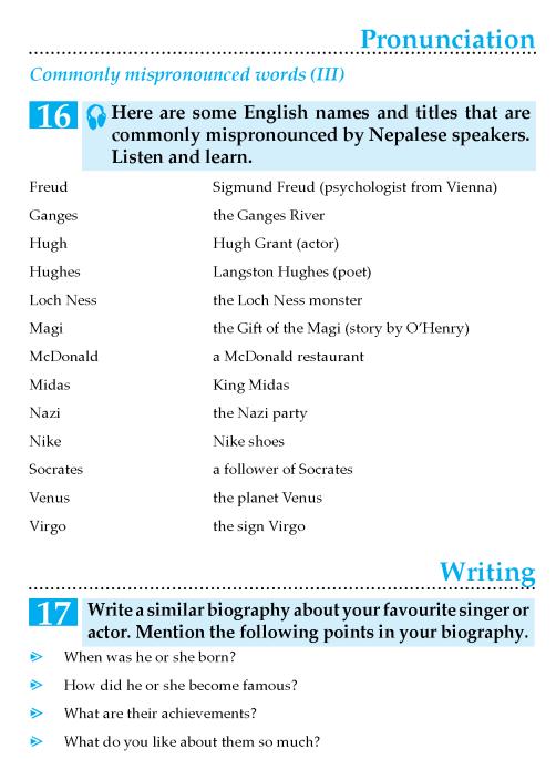 english  - grade 8_page_ (216)