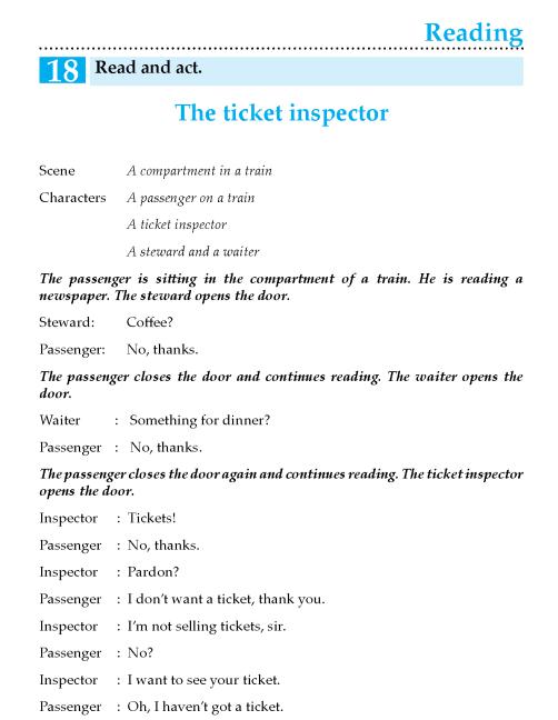 english  - grade 8_page_ (217)