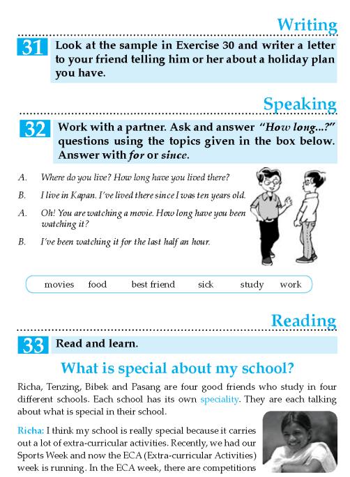 english  - grade 8_page_ (22)