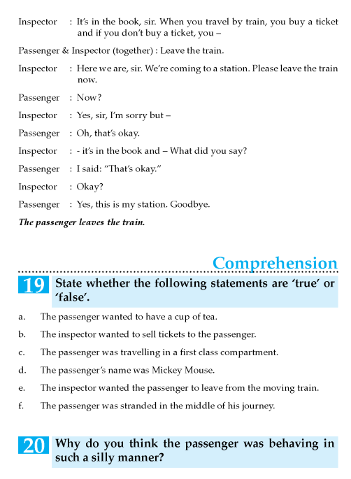 english  - grade 8_page_ (220)