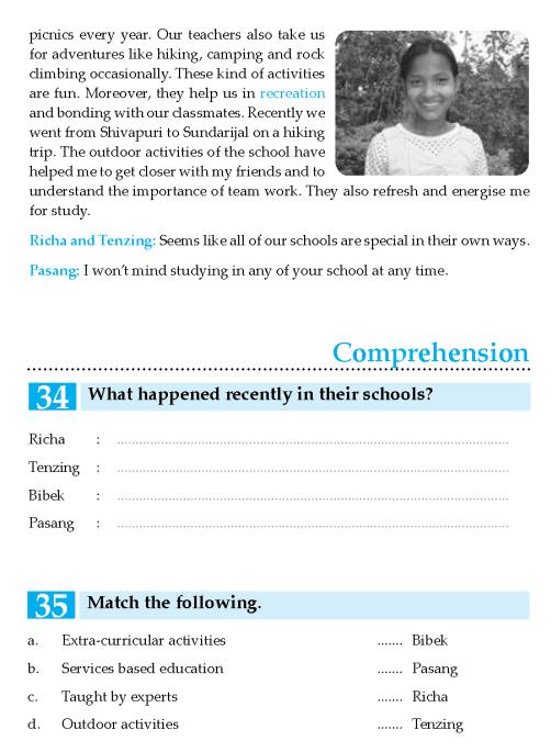 english  - grade 8_page_ (24)