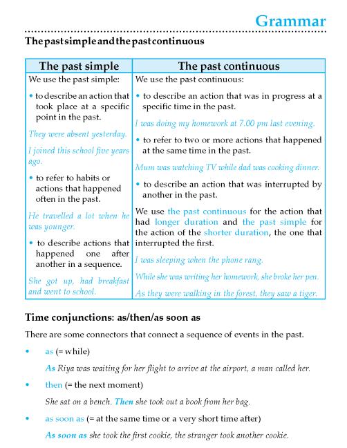 english  - grade 8_page_ (31)