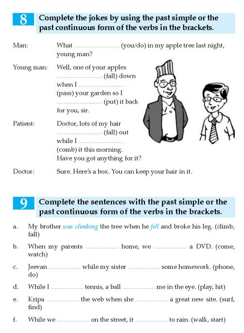 english  - grade 8_page_ (32)